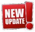 AM250 - new update