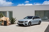 Mercedes-BenzE-ClassEstate2016