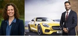 Rachael_Thompson_Krishan_Bodhani_Mercedes-Benz Cars UK 2018