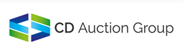 CD Auction Group logo 2017