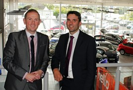 mark-grant-and-luke-mundy-foray-motor-group2015