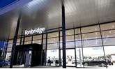 Lookers Mercedes-Benz Tonbridge