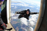 hintonskydiver