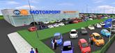 Motorpoint Birtley