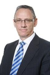 Duncan Sands