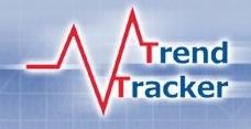 Trend Tracker logo