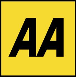 AA logo 2015