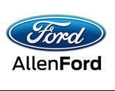 AllenFordlogo