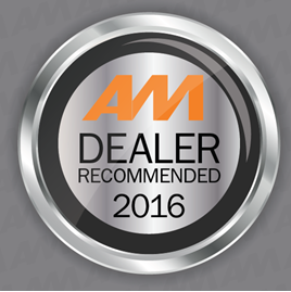 amdealerrecommended2016logo
