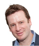 Martin Shave