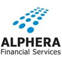 Alphera logo