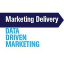 Marketing Delivery logo