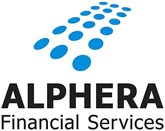 Alphera Financial Services logo