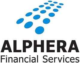 Car Financial Services >> Alphera Financial Services Wins Award At Car Finance Awards