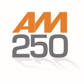 Updated for 2018: The AM250 the most comprehensive countdown of the largest UK motor retailers, now available from AM