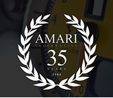 amarisupercars2015