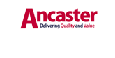Ancaster Group logo 2015