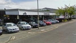 arnold clark expands in inverness with bmw car dealer news. Black Bedroom Furniture Sets. Home Design Ideas