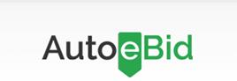 AutoeBid logo