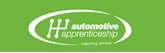 automotiveapprenticeshipmatchingservicelogo