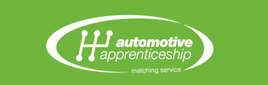 automotiveapprenticeshipmatchingservicelogo