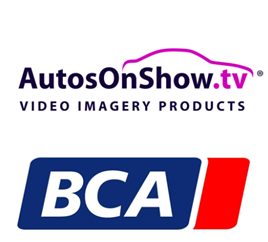 autosonshowtv2015