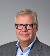 Wolfgang E Reinhold 2017