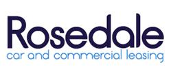 Rosedale Leasing logo 2015