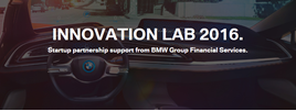 bmwfsinnovationlab2016banner