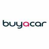 Buyacar logo