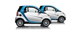 new carsharing service for london latest news. Black Bedroom Furniture Sets. Home Design Ideas