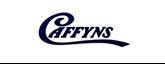 Caffyns logo 2015