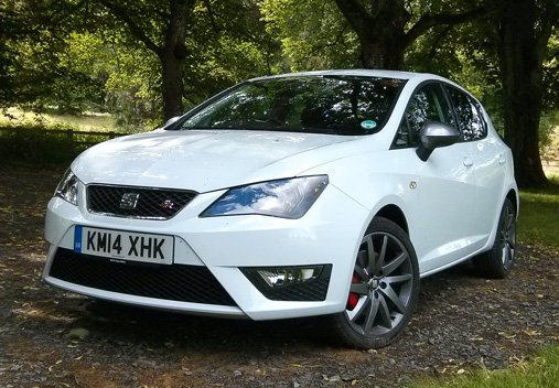 The Current Generation Seat Ibiza Last Received A Facelift In 2017 But Dealers Are Poised To Give It Fresh Push This Year Thanks Arrival Of