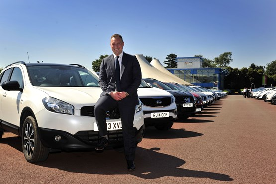 How CarShop Doubled Its Profits In Months Profiles - Carshop