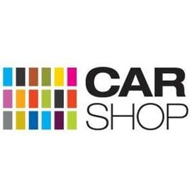 carshoplogo2015