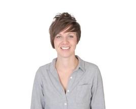 Karen Hilton carwow