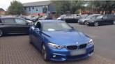 Cooper York BMW CitNOW video