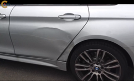 Sytner BMW Oldbury video