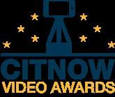CitNOWvideoawardslogo