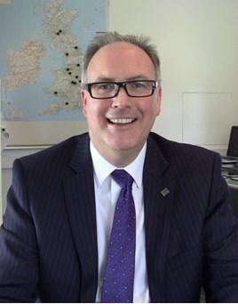 Adrian Baker 2015