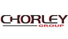 Chorley Group logo