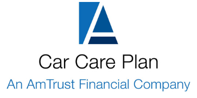Car Care Plan logo