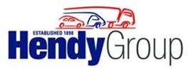 Hendy Group