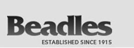 Beadles Group