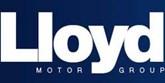 LloydMotorGrouplogo