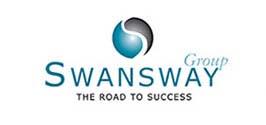 Swansway logo