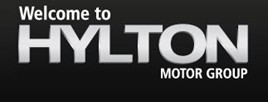 Hylton Group logo