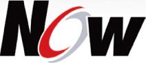 Now Motor Retailing logo
