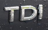TDIbadge2015