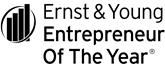 entrepreneuroftheyear2015